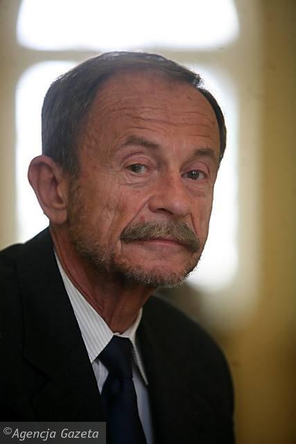 Adam Przeworski, 'Nobel' en Ciencia Política 2010