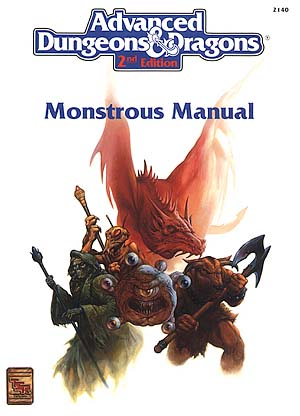 10 Monsters I Use in Every D&D Campaign (And 5 I Don't) — Critical Hits