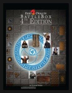 bbox4e_top