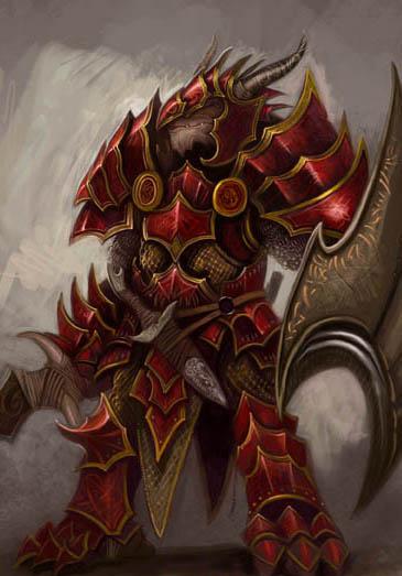 character concepts dragonborn critical hits dungeon master guide 4e pdf dungeon master guide 5e pdf