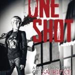 Interview: Tracy Barnett, Designer of School Daze and One Shot