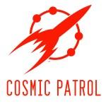 "Review: ""Cosmic Patrol"" RPG"