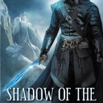 "Review: ""Shadow of the Winter King"""