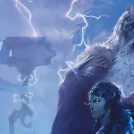 "Review: ""Storm King's Thunder"" – A Giant-Sized Toolbox"
