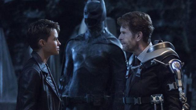Crisis-on-Infinite-Earths-Kevin-Conroy-Batman-Bruce-Wayne-Batwoman