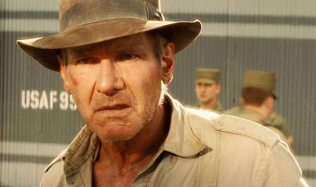 Indiana-Jones-51