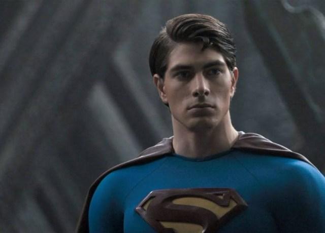 227.superman-o-retorno-834x600-1