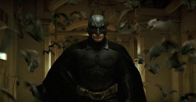 BatmanBegins01