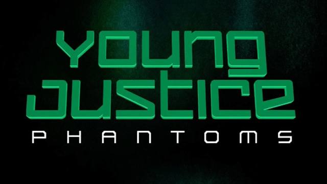 youngjustice-phantoms