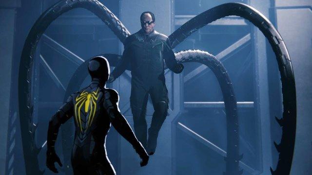 marvels-spider-man-villains-dr_octopus-square-02-ps4-us-27jun183101701110015666446.jpg