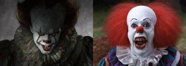 pennywise-2017-1990