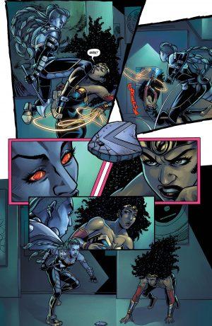 DC-Future-Immortal-Wonder-Woman-1-spoilers-4-Nubia-300x461