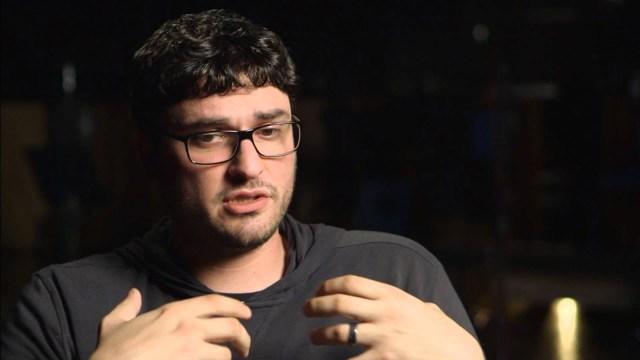 Josh-Trank-diretor-de-Quarteto-Fantástico