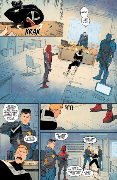 DC-Future-Dark-Detective-1-spoilers-4-Red-Hood-Vigilante-scaled