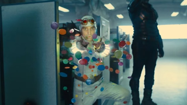 Polka-Dot-Man-The-Suicide-Squad
