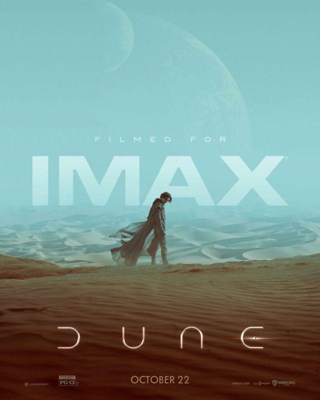 dune-imax-poster
