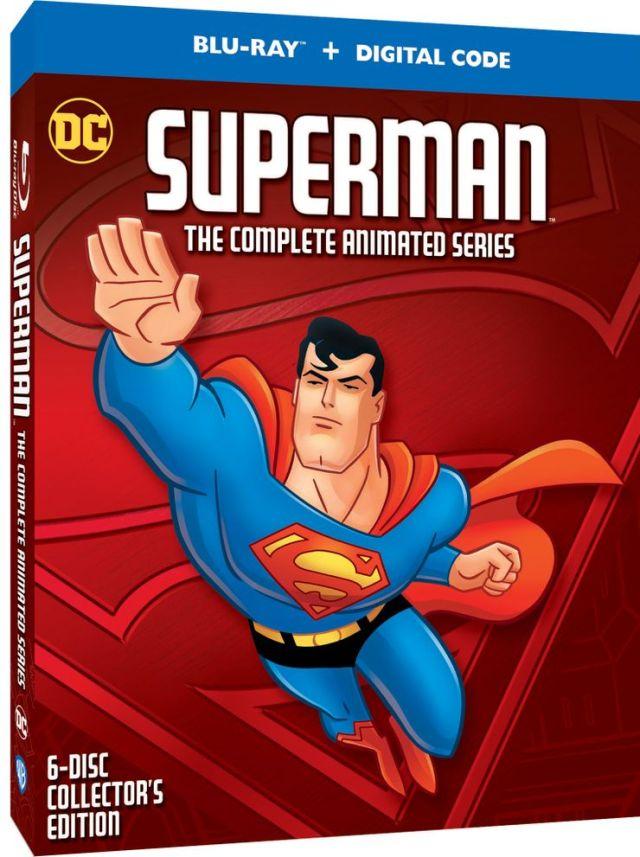 Superman-Animated-CS-BD-OSLV-3D