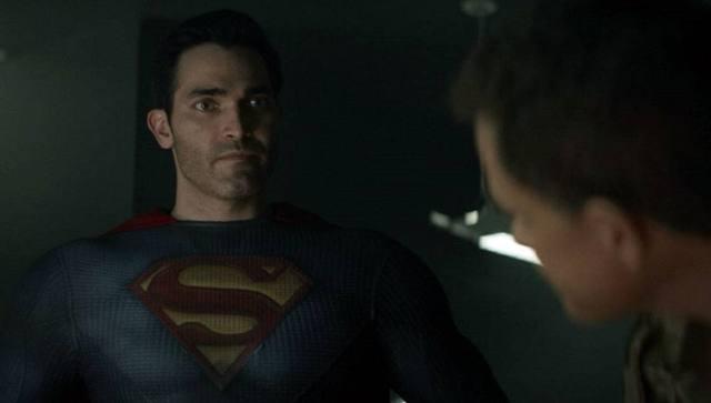 Superman-Lois-1x04-1