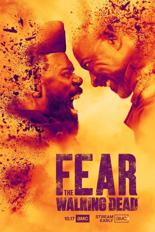 fear-the-walking-dead-season-7-poster
