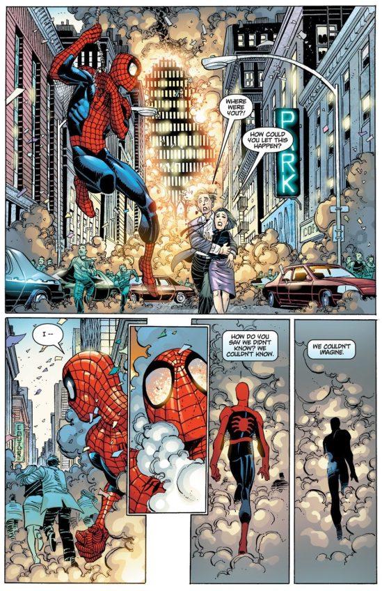 spider-man-during-september-11-2-e1568710537169