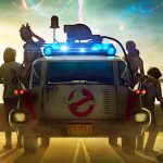 Ghostbusters-Afterlife-Poster-Featured