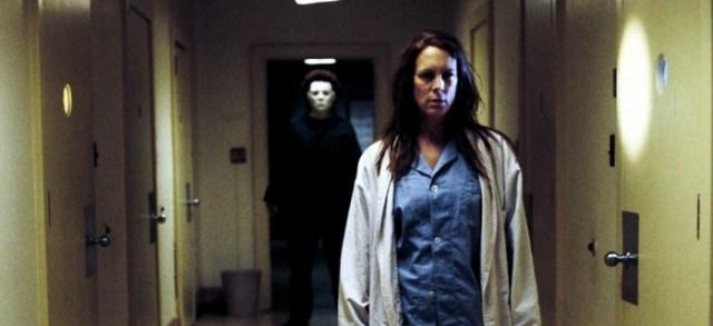 Halloween-Ressurreição-2002-3