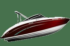 boat - repair