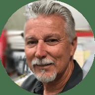 Dave Stark - Critical Car Care