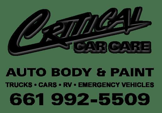 collision car repair lancaster