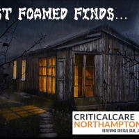 Best #FOAMed Finds - October 2019