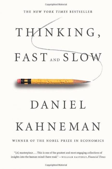 Bassam1 Thinking Fast Thinking Slow
