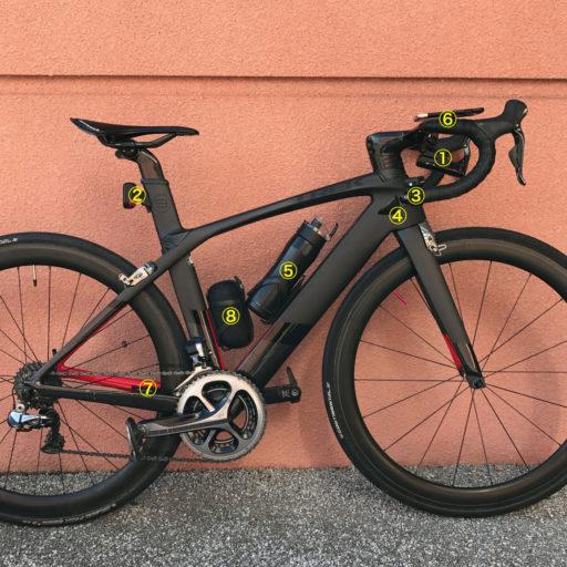 bike-equipments