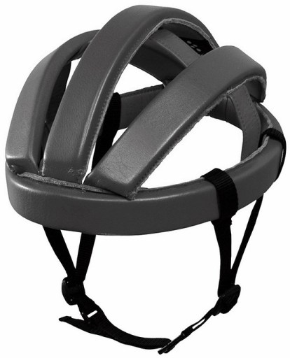 Casque by rin project