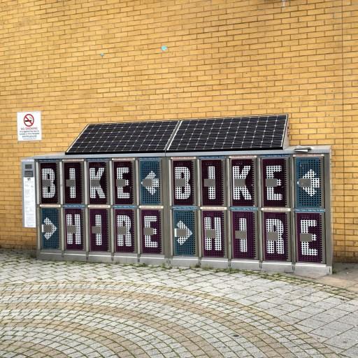 brompton-bike-hire-dock