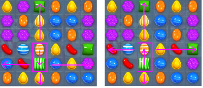 candy-crush-combinacoes-espciais-1