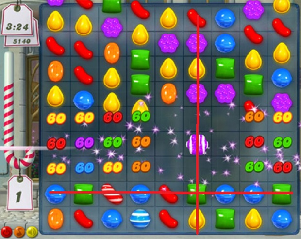 candy-crush-doces-listrado2