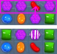 candy-crush-doces-listrado3
