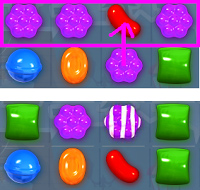 candy-crush-doces-listrado3