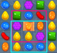 candy-crush-doces-plastico-2