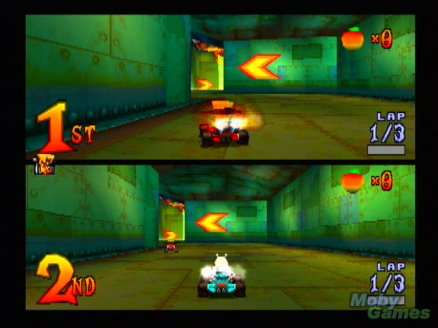 278659-ctr-crash-team-racing-playstation-screenshot-split-screen