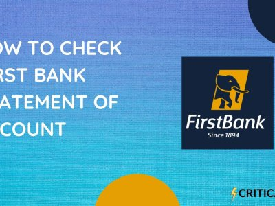 how to check first bank statement of account5565828864528338311