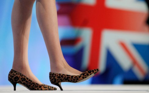 theresa-may-kitten-heels_orig