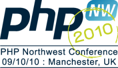 PHPNW10