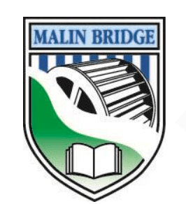 A year of CodeClubbing at Malin Bridge Primary School