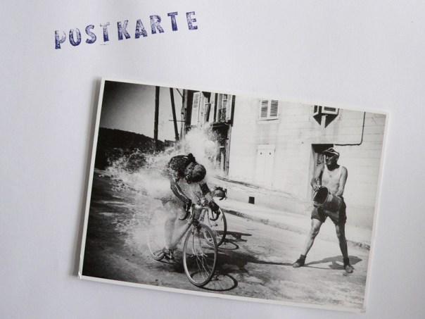 Postkarte_#01