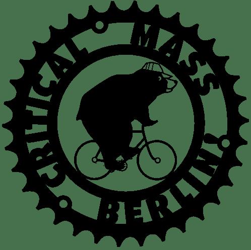 CMBerlin_Logo