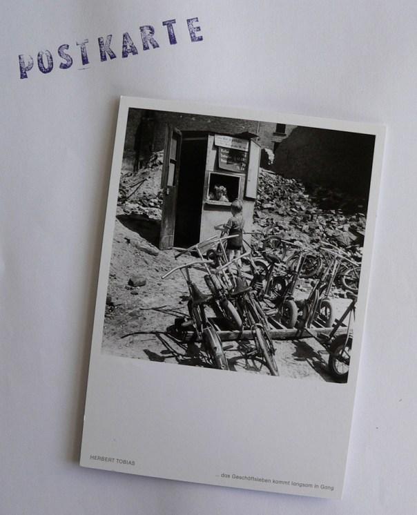 Postkarte_#03