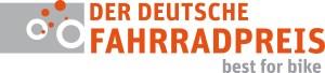 Logo_Der_Deutsche_Fahrradpreis