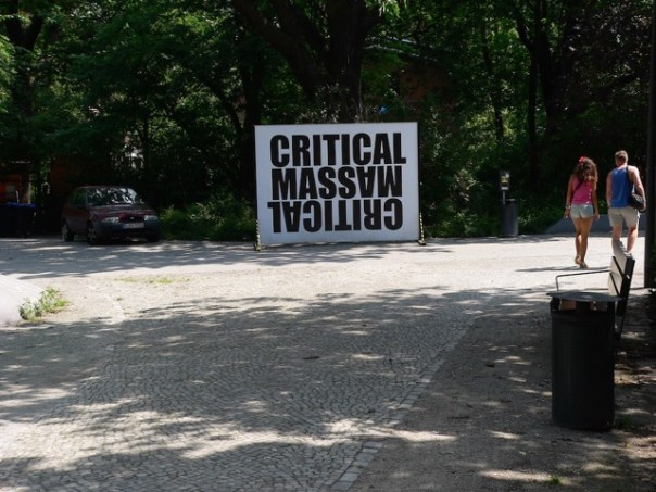 CM_Wahlwerbung