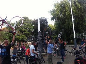 BikeUp_CM 150814